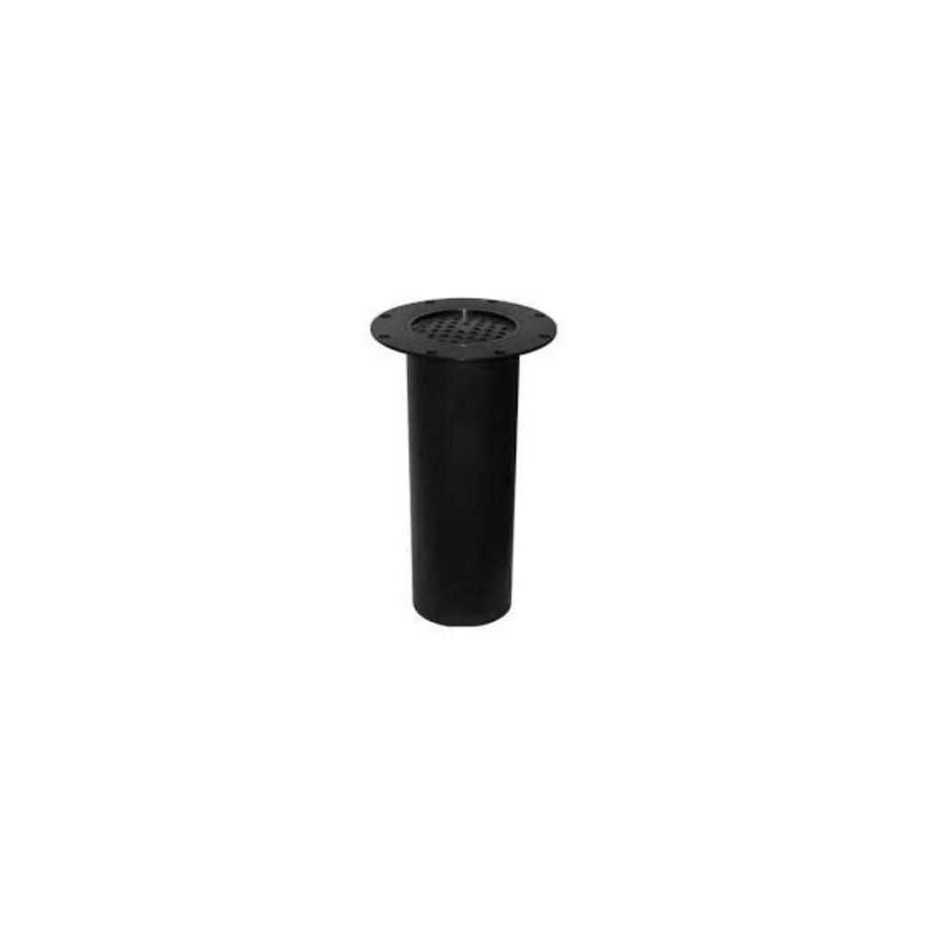 Radex Air Management APF3100 Radex Replacement filter cartridge