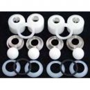 Coating Ball And Seat Kit
