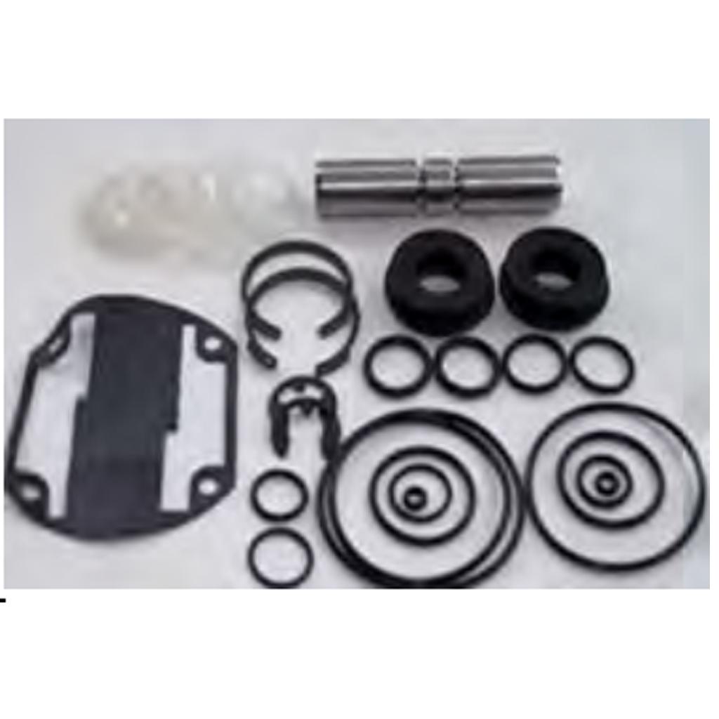 Coating Shaft repair Kit