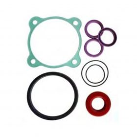 Abrasive metering valves Thompson II Valve Seal  Kit