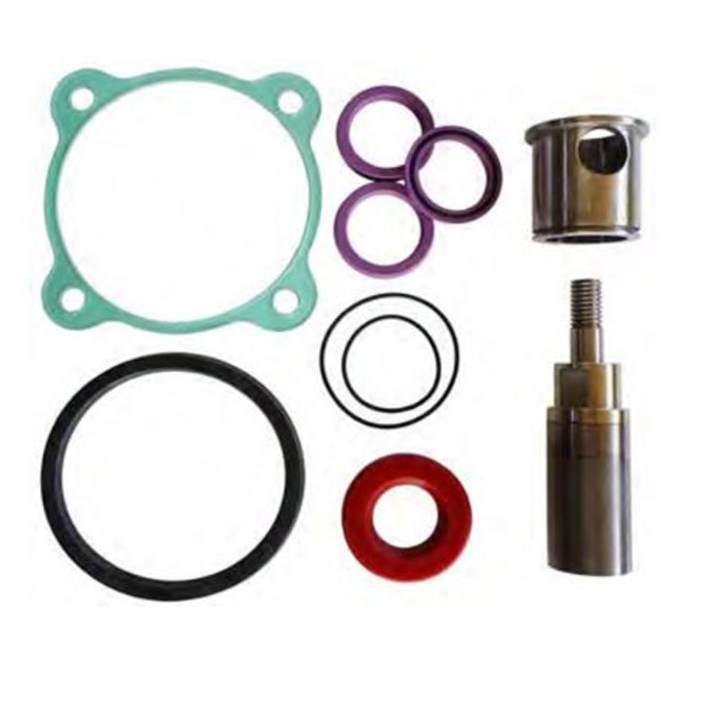Abrasive metering valves ThompsonIIValveReplacementKit
