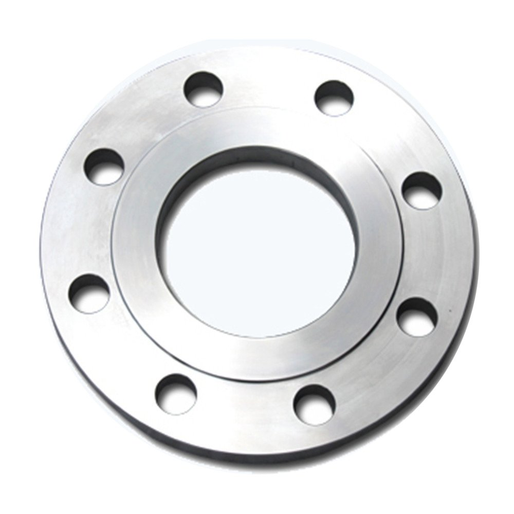 "20"" API Flange Plate (508 mm)"