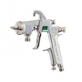 Low Pressure Spray Guns Iwata W200 Gun
