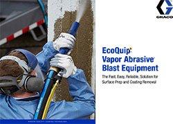 EcoQuip 2 EQs elite