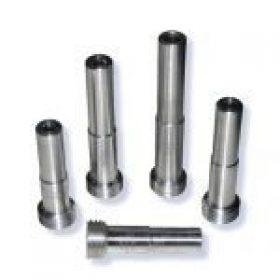 ATSDX TC Long Venturi Nozzles