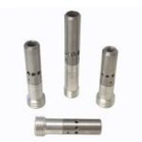 ADV Double Venturi Nozzles