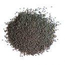 Abrasives Abrasive 0025