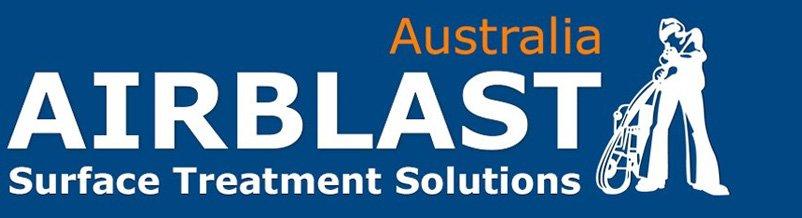 Airblast Australia