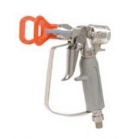 Airless Spray Guns Graco XTR-7 Insulated Gun 7250 Psi 2 finger trigger Airless Spray Gun