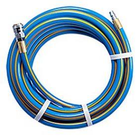 L/P Accessory Air hose
