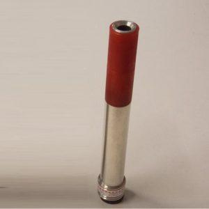 Boron Carbide XL Nozzle