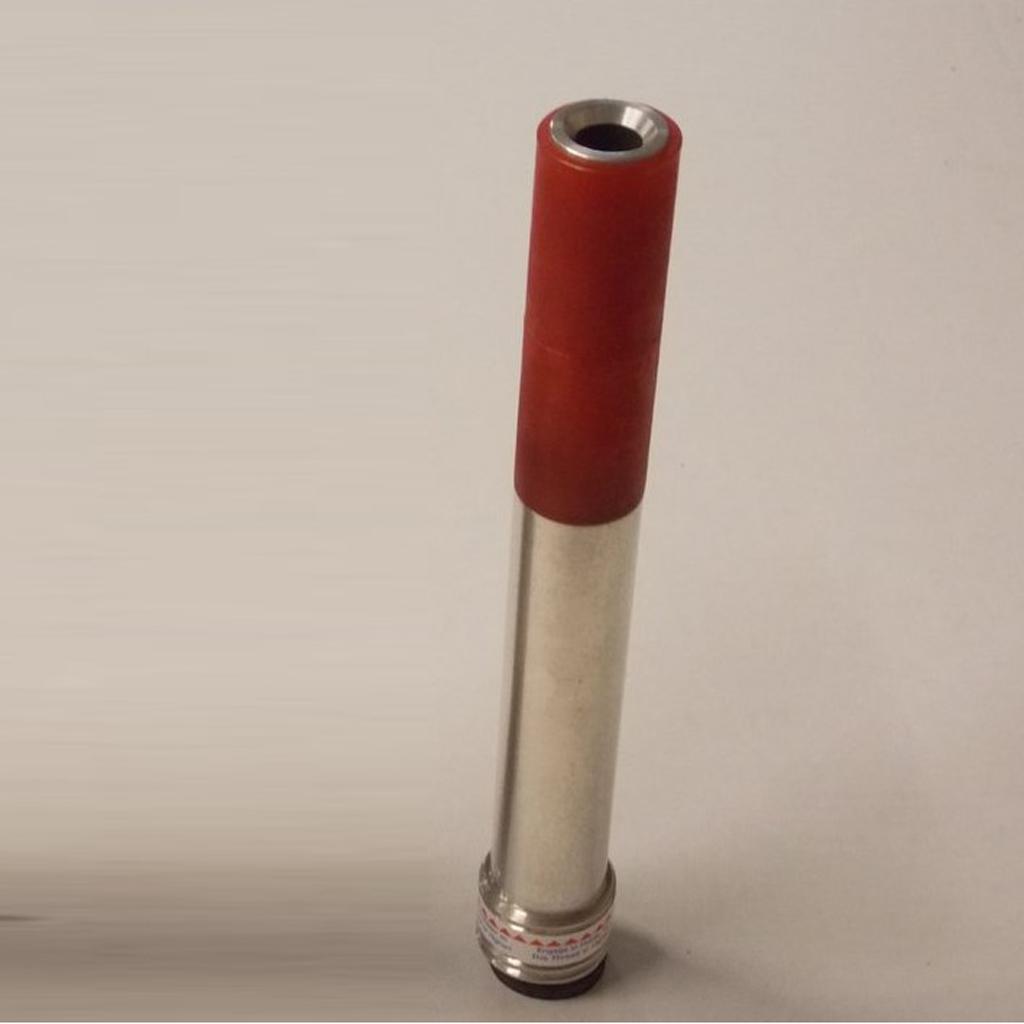 Blast Nozzle BC XL No.8
