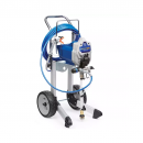 Graco Magnum ProX19 Airless Paint Sprayer 17H210