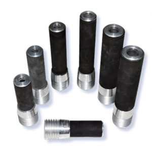 RJL TC Long Venturi Nozzles