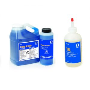 Lubricants/Fluids