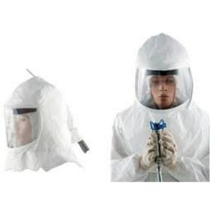 Radex Spray Hood