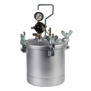 Anest Iwata 2SPRAY 10 Litre Pressure Pot