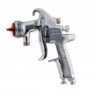 Anest Iwata Concept HTE Spray Gun