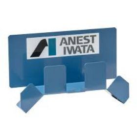 Anest Iwata Anest Iwata Magnetic Hose Holder