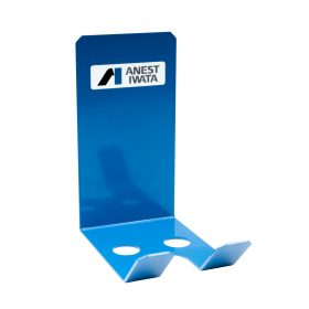 Anest Iwata Magnetic Single Gun Holder