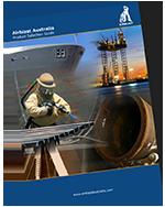 Airblast Australia 2019 Catalog