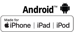 android--mfi-logo