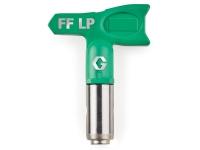 fflp1200