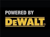poweredbydewalt1200