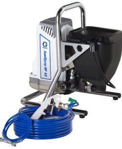 Sterilisation Graco SaniSpray HP 65 Electric Airless Disinfectant Sprayer